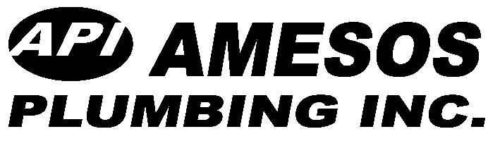 Amesos Plumbing